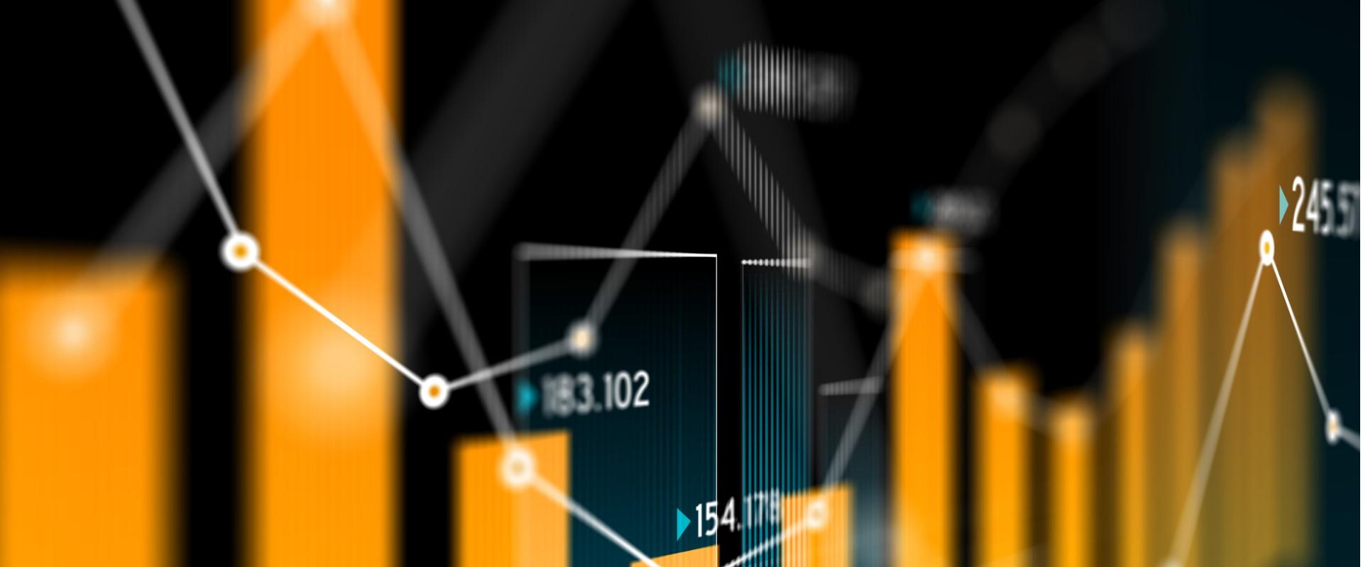 Financial Asset Allocation